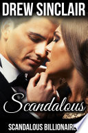 Scandalous Book PDF