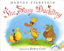 The Sissy Duckling