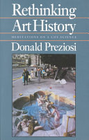 Rethinking Art History