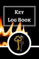 Key Log Book Book PDF