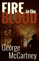 download ebook fire in the blood pdf epub