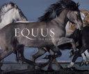 Equus  Mini