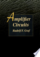 Amplifier Circuits