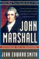 download ebook john marshall pdf epub