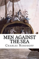 Men Against the Sea