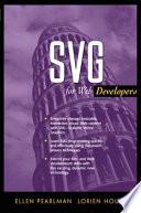 SVG for Web Developers