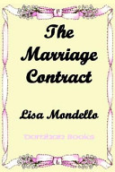 The Marriage Contract : ...
