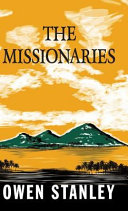 Book The Missionaries