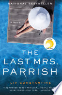 The Last Mrs  Parrish Book PDF