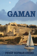 Gaman Friends On The Island Of Malta Where