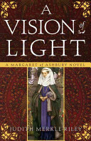 A Vision Of Light