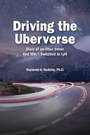 Driving the Uberverse