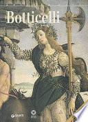 Botticelli Ediz Inglese