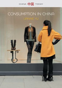 Consumption in China : how China