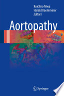 Aortopathy A New Clinical Concept For A
