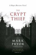 The Crypt Thief France Original