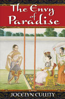 The Envy of Paradise