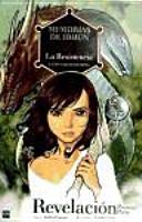 download ebook memorias de idhun 1 la resistencia / memoirs of idhun 1 the resistance pdf epub