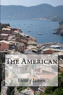 The American American Businessman On His First Tour