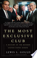 The Most Exclusive Club Book PDF