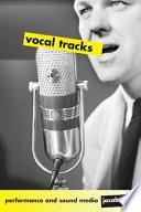 Vocal Tracks