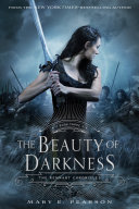 download ebook the beauty of darkness pdf epub