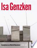 Book Isa Genzken