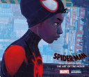 Spider Man  Into the Spider Verse  The Art of the Movie Book PDF