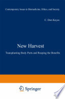 New Harvest Psychological Religious And Legal Fields These Essays