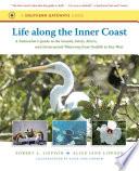 Life along the Inner Coast