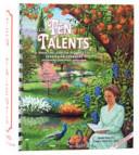 A Good Cook     Ten Talents