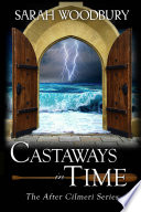 Castaways in Time  The After Cilmeri Series Book 6