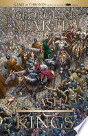 George R R  Martin s A Clash Of Kings  Vol 2   3 Book PDF