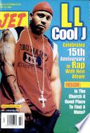 Oct 16, 2000