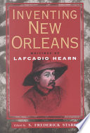 inventing new orleans