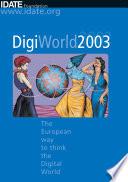 DigiWorld2003