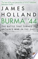 Burma  44