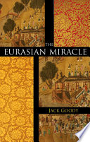 The Eurasian Miracle