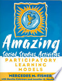 Amazing Social Studies Activities