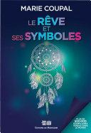 Book Le rêve et ses symboles