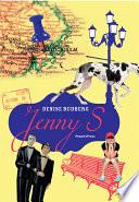 Jenny S