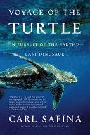 download ebook voyage of the turtle pdf epub