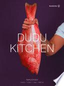 DUDU Kitchen