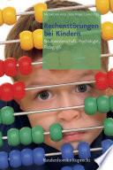 Rechenstörungen bei Kindern