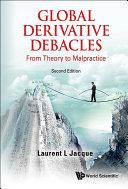 Global Derivative Debacles