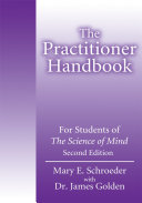 The Practitioner Handbook