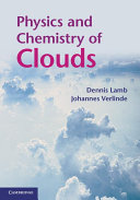 Physics and Chemistry of Clouds