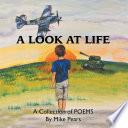 A Look at Life