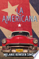 La Americana Who At The Age Of