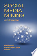 Social Media Mining